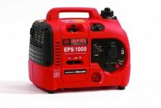 Генератор Europower EPSi1000