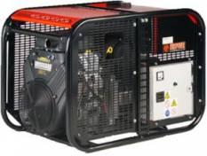 Генератор Europower EP16000E
