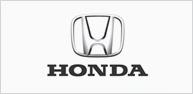 генераторы honda, логотип