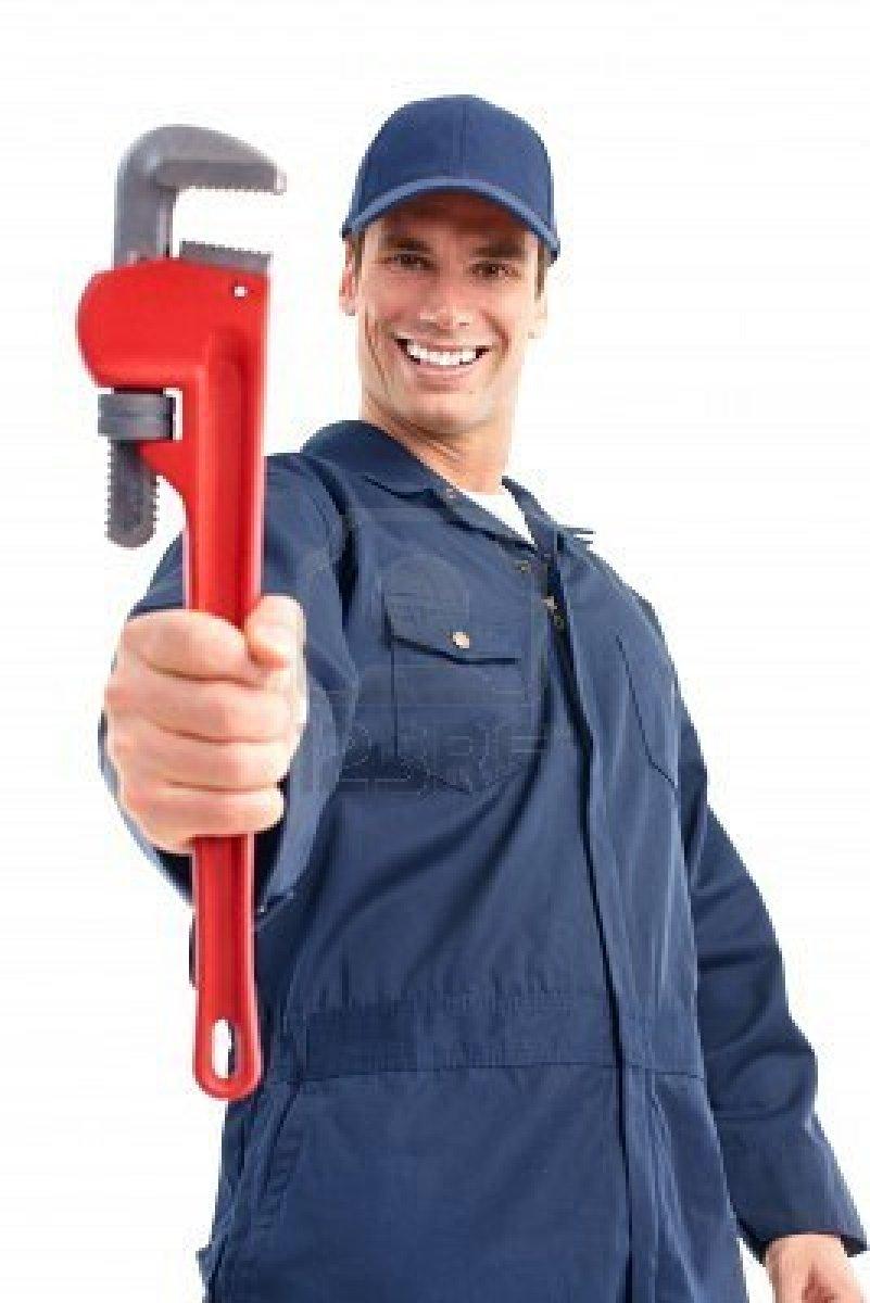 ремонт генераторов, бензогенераторов, дизельгенераторов, электростанций
