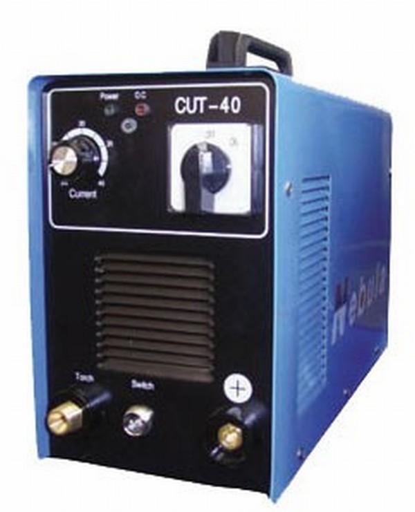 аппараты для ультразвуковой терапии отзывы